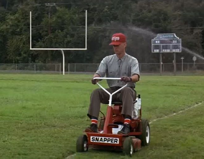 forest-gump-tractor-cortacesped