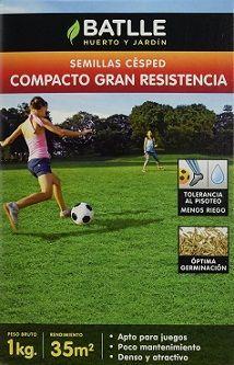 cesped-gran-resistencia-3